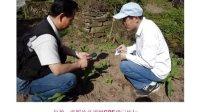 中国西部环境变迁(五)
