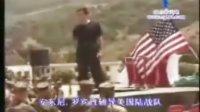 视频: 励志大师-安东尼罗宾视频 [梦想国际] 招商QQ:1345892123