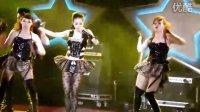 【百度蔡依林吧】12.31 Jolin义大狂欢跨年晚会-舞娘-1080P