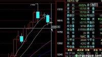 视频: 徐州渤海商品交易所在线开户QQ352333688指导2013.10.21。19点