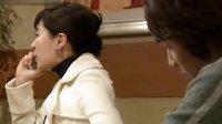 2005《老小姐日记》电视剧版池PD CUT 46集