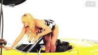 【Johnny】钱婆凯莎Ke$ha最新性感图片