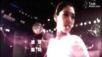 【百度张根硕吧】2009代言爱丽小屋with朴信惠