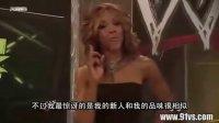 WWE NXT 2010-09-01 中文字幕