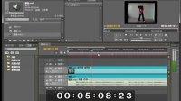 AE AE教程 学习教程 免费教程 视频教程