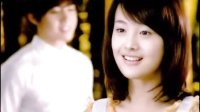 俞灏明-郑爽-爱的华尔兹