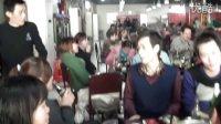 视频: 南充人在深圳QQ群:85987045!年终欢聚