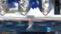 视频: DNF空调超级稳定,唯一客服QQ348427006