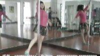 长沙佳翔钢管舞培训中心 爱的奉献相关视频