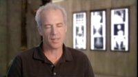 《盗梦空间》幕后花絮之专访克里斯·布莱汉姆