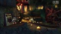 《备用零件》最新游戏开发日志高清视频