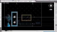 3dmax2007基础视频教程3dmax画图软件教程