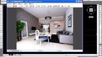 3dmax室内设计教程视频 3dmax室内设计从入门到精通
