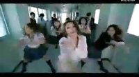 日本MTV��田�砦� 韩国 美女 女星 热舞