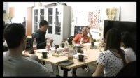 北京设计师沙龙-第一次活动(3-怎样才能成为一名优秀的设计师?)