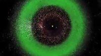 [放放上传]推荐:盘点总结9月网络上出现的10大科学技术与发现视频