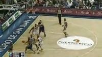 2010年世界男篮锦标赛前瞻系列之——波多黎各男篮