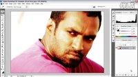 PS数码相片处理与特效TPSC3PG_P01_C05_L03