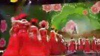 视频: http:v.youku.comv_showid_XMjQwMDU2MDUy.html
