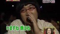 AKB48 金スマ_060623
