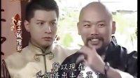 戏说台湾﹏孝子城隍爷假日精华版﹏20100821播映﹏台语闽南语灵异传奇电视连续剧﹏