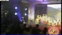 平邑2011年春节电视文艺晚会下,平邑信息港,平邑吧,平邑网,平邑论坛,平邑在线,pingiyiba