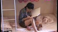 [8月30日]刘忻就是喜欢赖在李斯丹妮床上