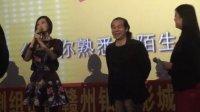 《爱拼北京》赣州银河欢乐影城首映会