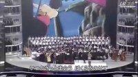 群星《宫崎骏电影主题歌联唱》第59届红白歌会现场版MV
