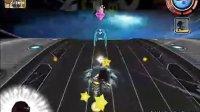 视频: [QQ音速]:太子堂▓无道Milk月亮好听的歌曲