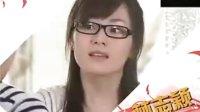 视频: http:v.youku.comv_showid_XMjA3MTExNjMy.html