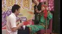 益阳汉子保健总店店庆2周年视频