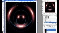[PS]Photoshop 视频教程1000例打包下载ps1000209.wmv