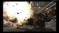 [多机种] 《钢铁侠2》 高清宣传片