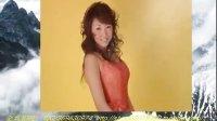 婚庆片头AE 视频模板-无尽的爱