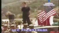 视频: 励志大师-安东尼罗宾视频 梦想国际 招商QQ:739584869