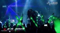 (香港)亚尚国际娱乐传媒有限公司主题派队