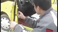 萍乡男子耗时两年发明汽车反干扰器