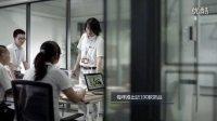 绿源品牌宣传片2015朱口伟峰车行你最值得信赖的好店!