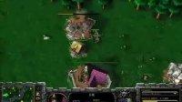视频: 【[Zcup]EG.Grubby vs Empire.Majestic 2】蓝色之旅③季⒃期