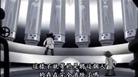 第25话 神话篇IV:神话,终章