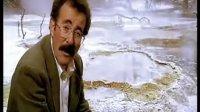 BBC人体科学珍藏系列-人体世界(二) 01