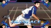 同人【里斗剧10】番外篇 :体育祭 PS2《网球王子 最强队伍结成》野试合2