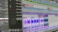 Pro Tools Mbox 三代官方广告翻译