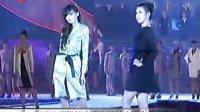 2010环球国际模特大赛中国总决赛在镇江落幕