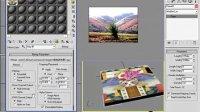 游戏兵工厂系列教程—3dsmax软件应用_贴图属性03