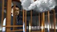 视频: 大连实德塑钢门窗http:www.hklmc.comhtmlPROSGMCSDSG31.html