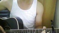咖啡王子一号店 插曲 goodbye 吉他弹唱(歌词form lisa)这是我们的歌