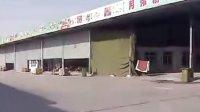淄博博发水果市场