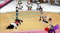 178新游戏:《劲舞团2》韩服全新宣传视频